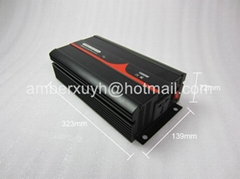 High Quality 1000W Pure Sine Wave Power Inverter for Home Solar System