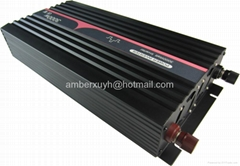 3000W Modified Sine Wave Inverter