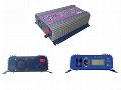 1000w On Grid Tie Solar Power Inverter DC22~60V/45~90V to AC90V~140V/190V~260V
