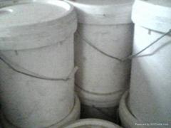 超密聚合物砂浆防水剂