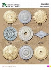 Medallion Products Shanghai Zhnis Memorial Diytrade