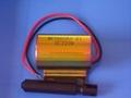 端子機牽引電磁鐵
