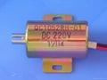 端子機牽引電磁鐵 4