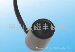 吸盤電磁鐵 2