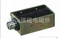 電容分選機電磁鐵1564