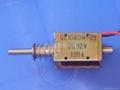 遊戲機電磁鐵1040 2