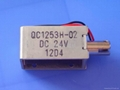 遊戲機娃娃機電磁鐵1253 2