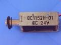 廣州番禺遊戲機電磁鐵1253 4