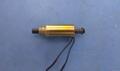 微型推拉式圓管電磁鐵1327