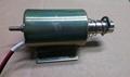 推拉式圓管電磁鐵1257 2