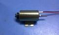 推拉式圓管電磁鐵1257 3