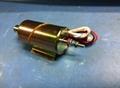 推拉式圓管電磁鐵1257 5