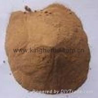 China Apple  Pectin