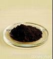 China Bilberry Extract