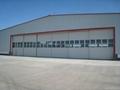 Xinan aircraft doors