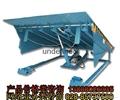supply intelligent hydraulic dock levellers 2