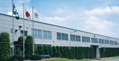 苏州富优本精密机械设备有限公司