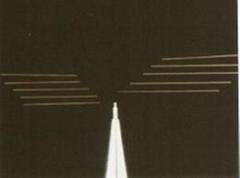 C1720W-H极细线