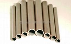 BFe10-1-1镍白铜管