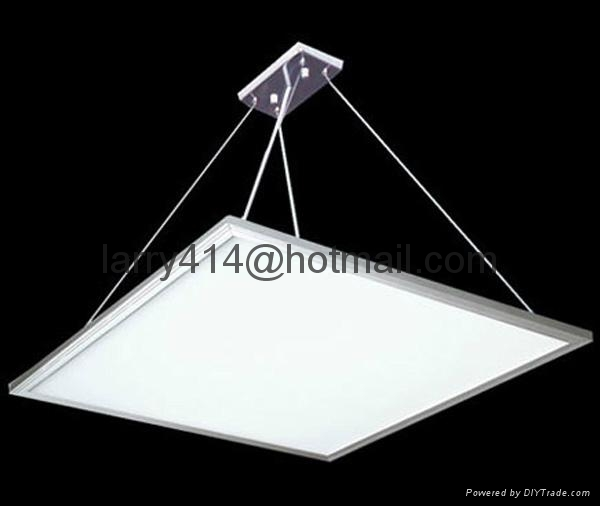 Led Ceiling Lights 600x600 : Integrated ceiling led lights w energy saving
