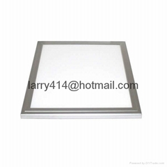 20w Mounting Ceiling LED Panel Lights