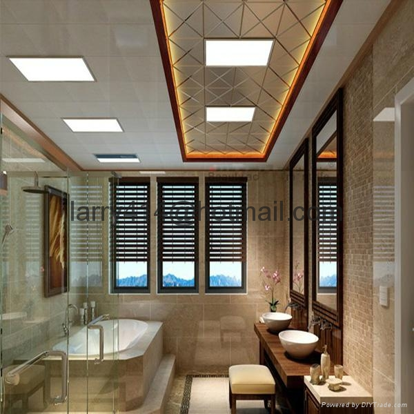 20w mounting ceiling led panel lights shopping mall good lit plip01201 golden trees china. Black Bedroom Furniture Sets. Home Design Ideas