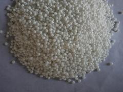 供应热塑性弹性体TPE材料