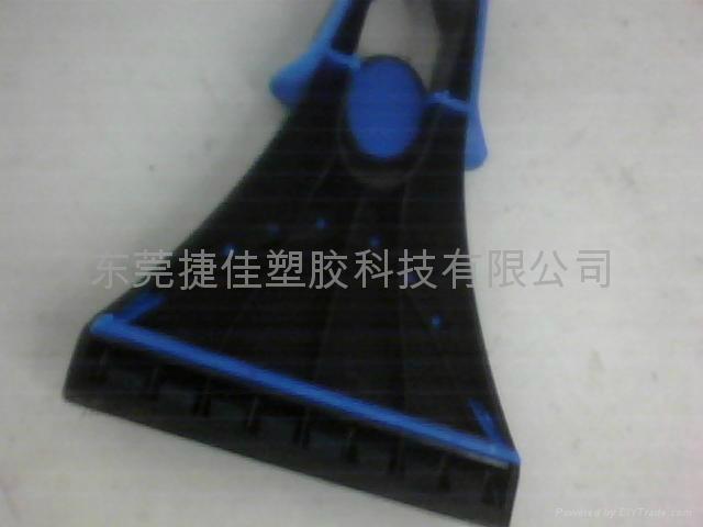 TPE包胶料 3