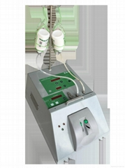 veterinary automatic vaccine syringe