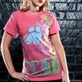 Garment sublimation printing,Jersey sublimation printing