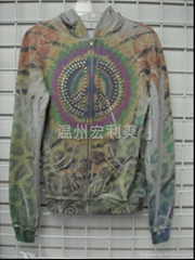 Sweater sublimation printing,Jersey sublimation printing