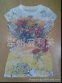 dye sublimation printing 2
