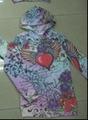 服裝昇華印花紙