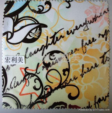 熱昇華紙 1