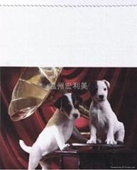 熱昇華印花紙