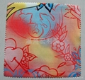 Heat Sublimation  paper,metal printing