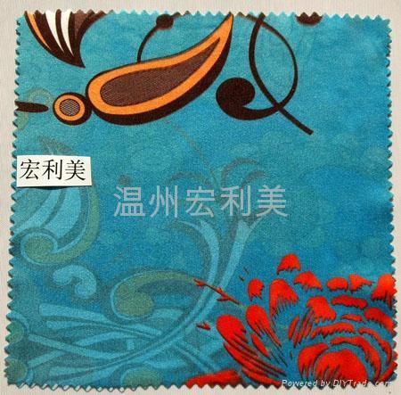 Heat Sublimation  Transfer paper ,garment printing 2