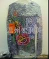熱昇華紙 2
