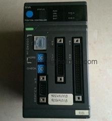 Komori original Servo controller ,FUJI ,NJ-SVA