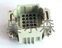 HDD-024-MHDD系列芯体