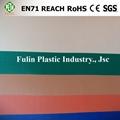 PVC Printed Tarpaulin