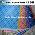 Pvc Film for raincoat and tablecloth