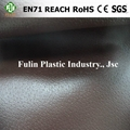 Artificial pvc leather for shoes & shoes lining