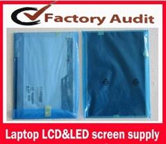 laptop screen LP156WH4