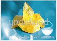 松香改性酚醛树脂一步法产品系列 1