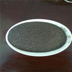 漢川石榴石濾料供應商家