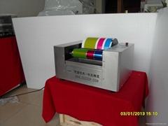 印刷油墨適性儀