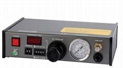 数显拨盘点胶机