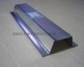 Drywall G.I. Steel Profiles