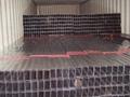Drywall Studs Track